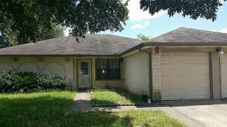 1338 Ambrosden Lane, Channelview TX