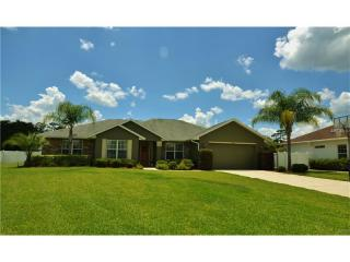 3218 Southeast 47th Terrace, Ocala FL
