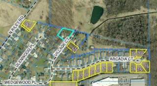 Lot 69 Arcadia Court, Kendallville IN