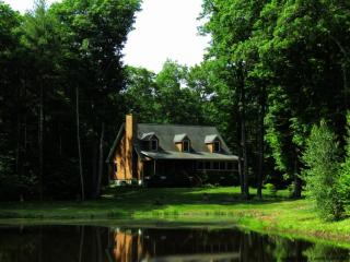 357 Maple Grove Road, Palenville NY