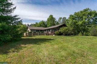 170 Lawsons Farm Drive, Ruckersville VA