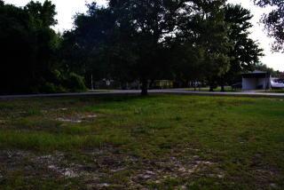 5462 Bayou Saint John Avenue, Orange Beach AL