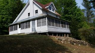 271 Mountain Home Road, Cold Brook NY