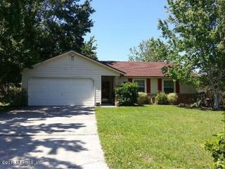 2304 Richard Lee Street, Orange Park FL