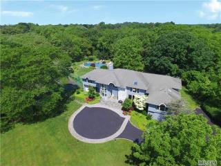 59 Saw Mill Road, Cold Spring Harbor NY