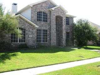 3217 Avery Lane, McKinney TX