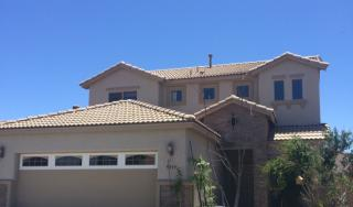 Address Not Disclosed, Sierra Vista, AZ 85635