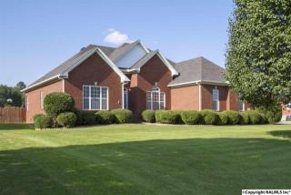 107 Peterson Place, Huntsville AL