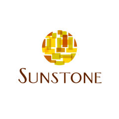 Sunstone by Brandywine Homes