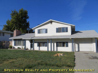 3840 Hallmark Dr, West Valley City, UT 84119