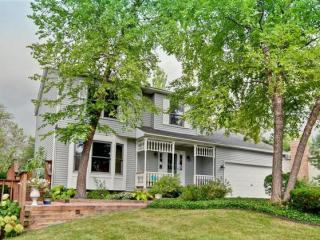 14942 West Rockland Road, Libertyville IL