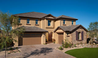 Reserve at Rock Springs by K Hovnanian Homes