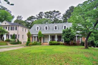 1650 Merton Road Northeast, Atlanta GA