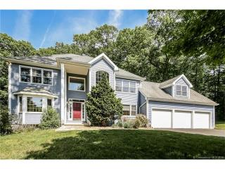 84 Glen Lane, Southbury CT
