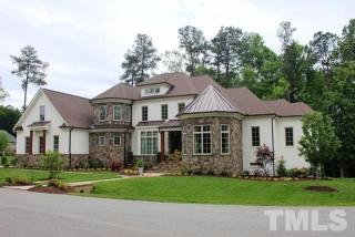 1908 Clear Falls Ct, Raleigh, NC