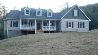 Address Not Disclosed, Linville, NC 28646