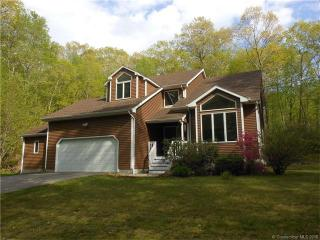 284 Cemetery Road, Canterbury CT