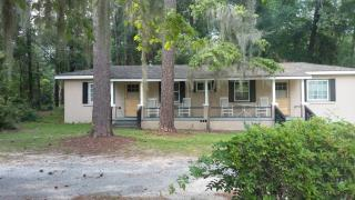 882 Water St #A, Allendale, SC 29810