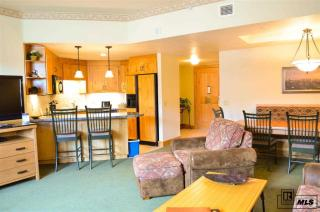 2300 Mount Werner Circle #230, Steamboat Springs CO