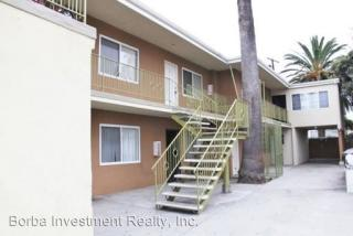 122 E 55th St, Long Beach, CA 90805