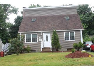 230 Country Club Road, New Britain CT