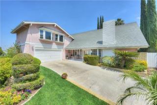 4140 Coldstream Terrace, Tarzana CA