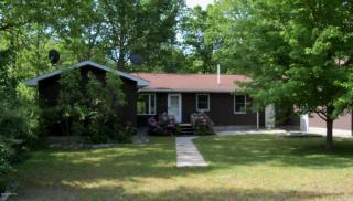 185 Skeels Road, Montague MI