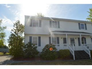 2 High Pine Ave, Nashua, NH 03063