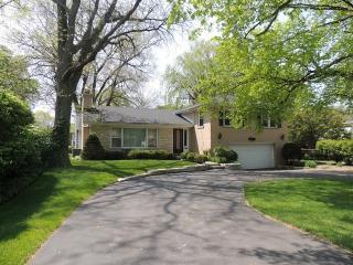 2131 Lake Avenue, Wilmette IL
