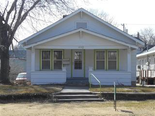 440 W 6th St, Concordia, KS 66901