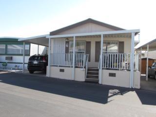 9459 Mission Gorge Road #94, Santee CA