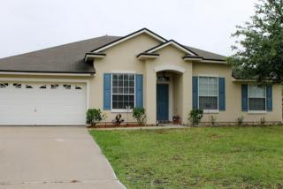 3615 Whisper Creek Boulevard, Middleburg FL