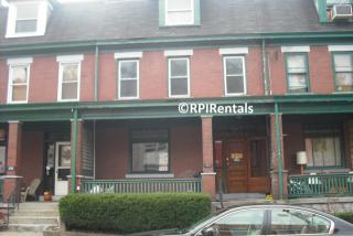 413 Lincoln Ave, Millvale, PA 15209