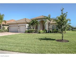 9365 Slate Court, Naples FL