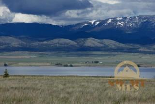 LOT 9 9 PRAIRIE NIGHTS SUBDIVISION BEAVER Road, Townsend MT
