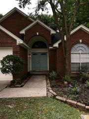 4911 Pine Prairie Lane, Kingwood TX