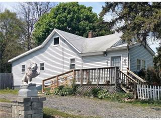 164 Excelsior Ave, Middletown, NY 10940