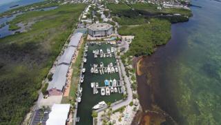 1500 Ocean Bay Drive, Key Largo FL