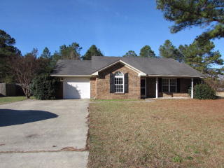 2645 Trufield Dr, Sumter, SC 29153
