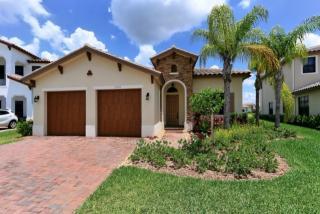 5070 Trevi Avenue, Ave Maria FL