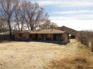 649 State Highway 76, Chimayo NM