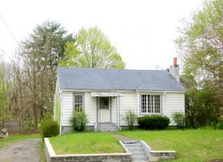 6 Institution Road, Napanoch NY