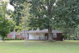 2164 Highway 41 South, Greenbrier TN