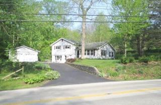 6469 State Route 320, New Paris OH