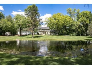 1525 Troy Lane North, Plymouth MN