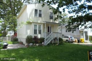 7833 Catherine Ave, Pasadena, MD 21122