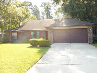 10457 Deerfoot Lane North, Jacksonville FL
