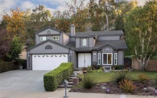 1953 Turquoise Circle, Chino Hills CA