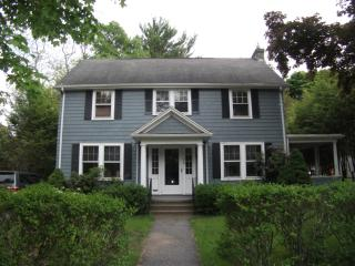 59 Adella Ave, West Newton, MA 02465