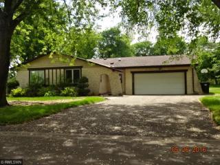 13321 Balsam Lane North, Dayton MN